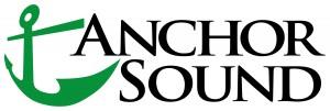 AnchorSound