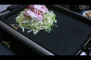 okonomiyaki002