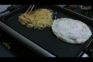 okonomiyaki004