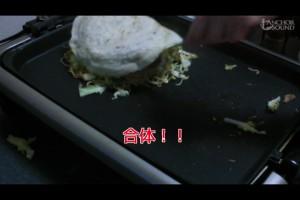 okonomiyaki005