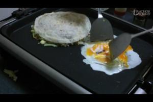 okonomiyaki006