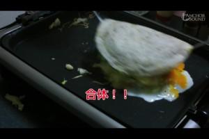 okonomiyaki007