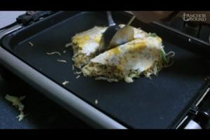 okonomiyaki008